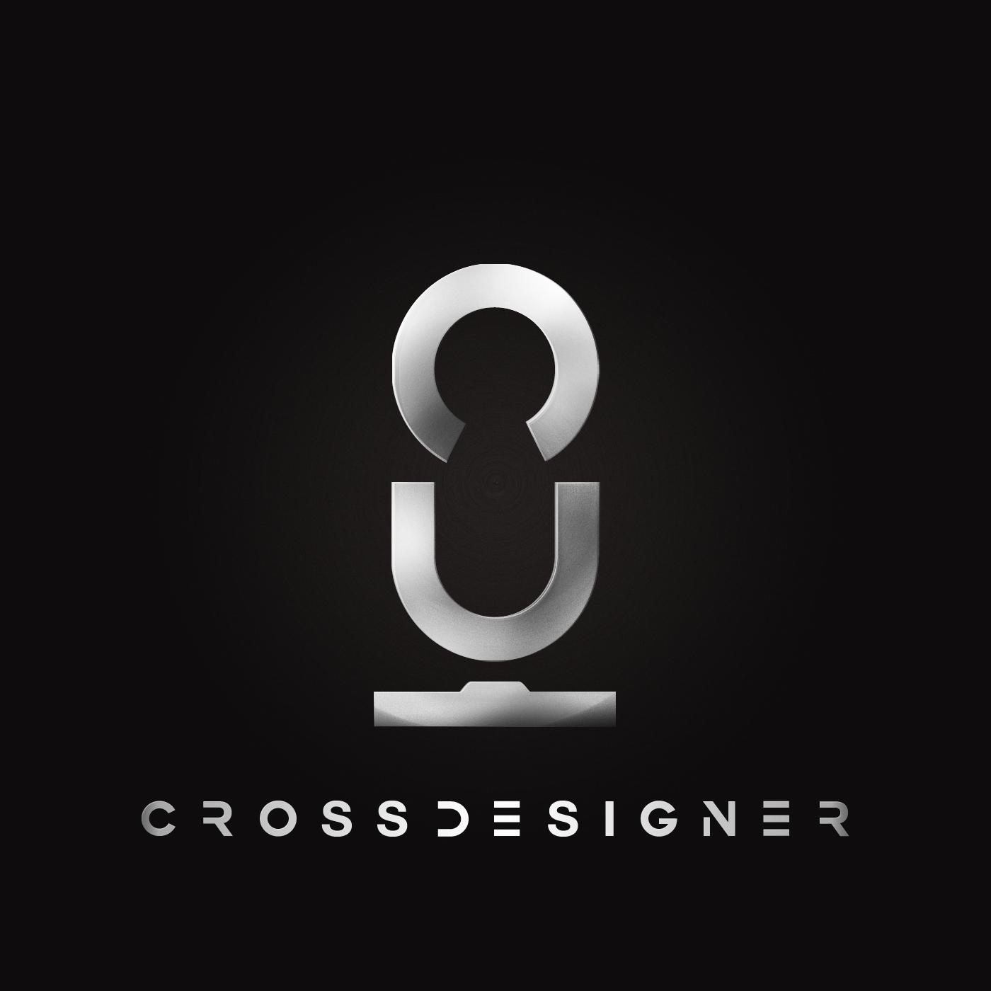 CrossDesigner.de
